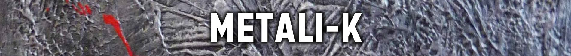 titre_metalik